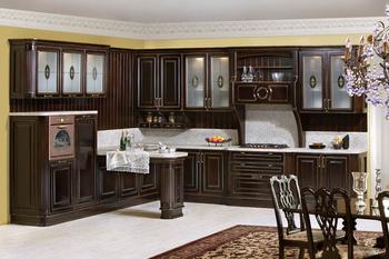 Кухонные гарнитуры Diana за 60 000 руб