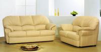 """Офисная мебель Мягкая мебель """"Диксон"""" за 29510.0 руб"""