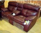 Мягкая мебель Диван JITTERBUG за 106480.0 руб