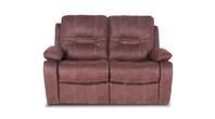 Мягкая мебель Диван 2-ка Портленд за 60900.0 руб