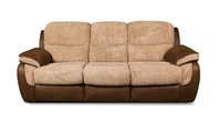 Мягкая мебель Диван Андерсен за 97900.0 руб