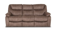 Мягкая мебель Диван Инфинити за 89900.0 руб
