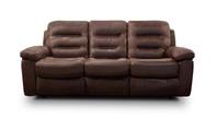 Мягкая мебель Диван Ливерпуль за 125900.0 руб