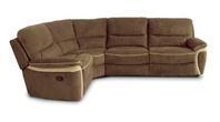 Мягкая мебель Диван Ньюкасл ( универсальный угол) за 179900.0 руб