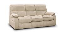 Мягкая мебель Диван Сиэтл за 95900.0 руб