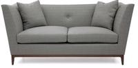 Специализированная мебель Диван Picasso за 36960.0 руб