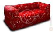 "Большой диван на троих ""XXL"" за 14490.0 руб"