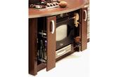 Мебель для кухни Джимма за 20000.0 руб