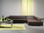 """Мягкая мебель """"Доминикано"""" за 31960.0 руб"""