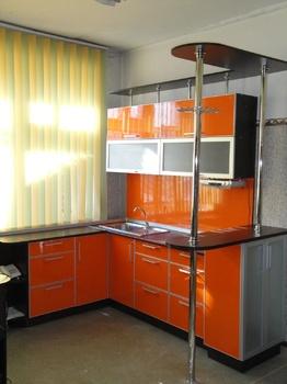 Кухонные гарнитуры Кухня за 20 000 руб