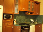 Кухонный гарнитур за 9000.0 руб