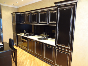 Кухонные гарнитуры Кухня Италия 2 за 60 900 руб
