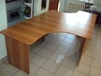 Стол офисный. за 2500.0 руб