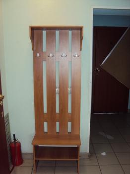 Мебель для персонала Прихожая за 920 руб