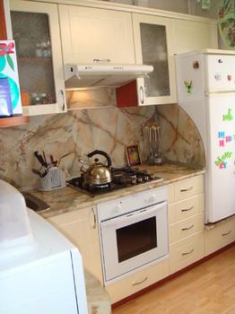 Кухонные гарнитуры Кухонный гарнитур на заказ за 20 000 руб