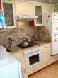Кухонный гарнитур на заказ за 20000.0 руб
