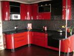 Кухня за 12000.0 руб