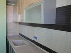 Мебель для кухни Кухня за 25000.0 руб