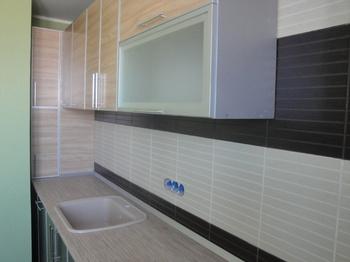 Кухонные гарнитуры Кухня за 25 000 руб