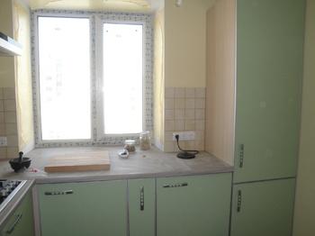 Кухонные гарнитуры Кухня за 28 000 руб