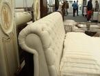 Кровать Джульетта за 53705.0 руб