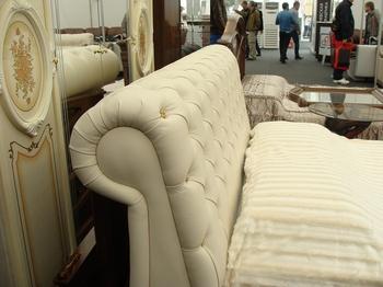 Кровати Кровать Джульетта за 53 705 руб