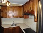 Мебель для кухни Кухня за 20000.0 руб