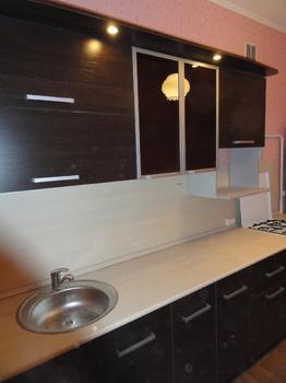 Кухонные гарнитуры Кухня за 8 000 руб