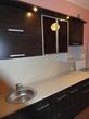 Мебель для кухни Кухня за 8000.0 руб