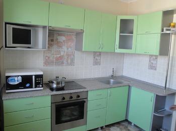 Кухонные гарнитуры Кухня за 14 000 руб