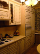 Кухня Италия 3 за 70000.0 руб