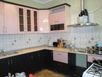 Кухня за 15500.0 руб