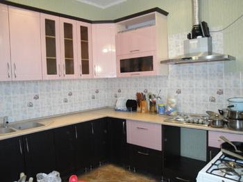 Кухонные гарнитуры Кухня за 15 500 руб