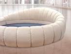 Кровать Берта за 97750.0 руб