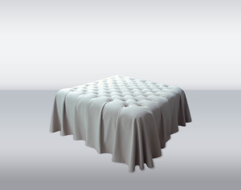 Кровати Кровать Opera за 28 400 руб