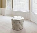 Мягкая мебель Пуф Ataman за 6500.0 руб