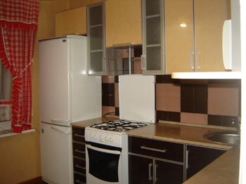 Кухонные гарнитуры Кухня по индивидуальному проекту за 20 000 руб