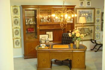 "Кабинет/Библиотека Кабинет ""Madeira"" за 237 500 руб"