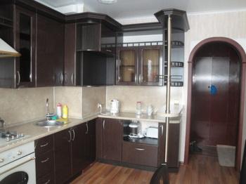Кухонные гарнитуры Кухонный гарнитур за 27 000 руб