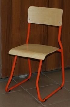 Детские стулья и кресла Стул детский за 660 руб