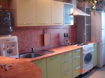 Кухонные гарнитуры Модель №5 за 12 800 руб