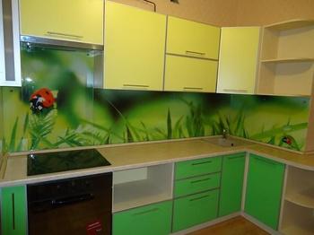 Кухонные гарнитуры Модель №12 за 2 800 руб