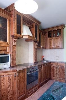 Кухонные гарнитуры Кухонный гарнитур за 20 000 руб