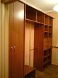 Мебель для спальни и гардеробных за 10000.0 руб