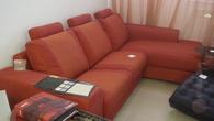 Мягкая мебель Диван угловой Тарелло за 76000.0 руб
