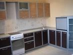 Мебель для кухни Модель №8 за 10500.0 руб