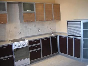 Кухонные гарнитуры Модель №8 за 8 400 руб
