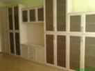 Мебель для гостинной за 10000.0 руб