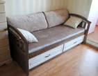 Мебель для спальни Кровать за 29040.0 руб