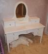 Мебель для спальни Туалетный столик за 32880.0 руб